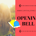 Opening Bell @CapitalStars - 1 Aug 2018
