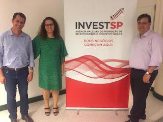 Com apoio do CODIVAR, Governo de SP realiza primeira atividade do Exporta SP no Vale do Ribeira