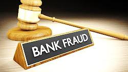 Fraud Yang Mengakar Biang Kerok BPR Merugi