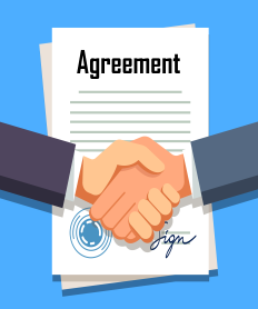 Getting to Yes Negotiating Agreement Without Giving In (Book Summary)