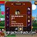 Tải hack ninja school online 112 phiên bản điện thoại sony