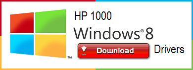 HP 1000 Laptop Drivers Win 7 - All Laptop Drivers