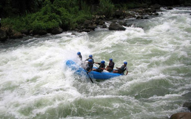 Sungai Asahan