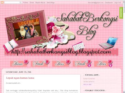 Blog Design 7