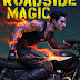 Kirsten Reviews: Roadside Magic by Lilith Saintcrow