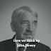 How we think (1910) by  John Dewey PDF book