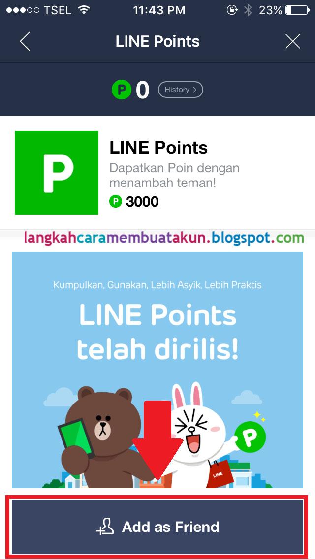 Aplikasi Penambah Koin Line : aplikasi, penambah, Mendapatkan, Gratis, Tanpa, Download, Aplikasi, Seputar, Gratisan