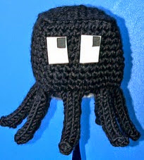 http://www.ravelry.com/patterns/library/minecraft-squid