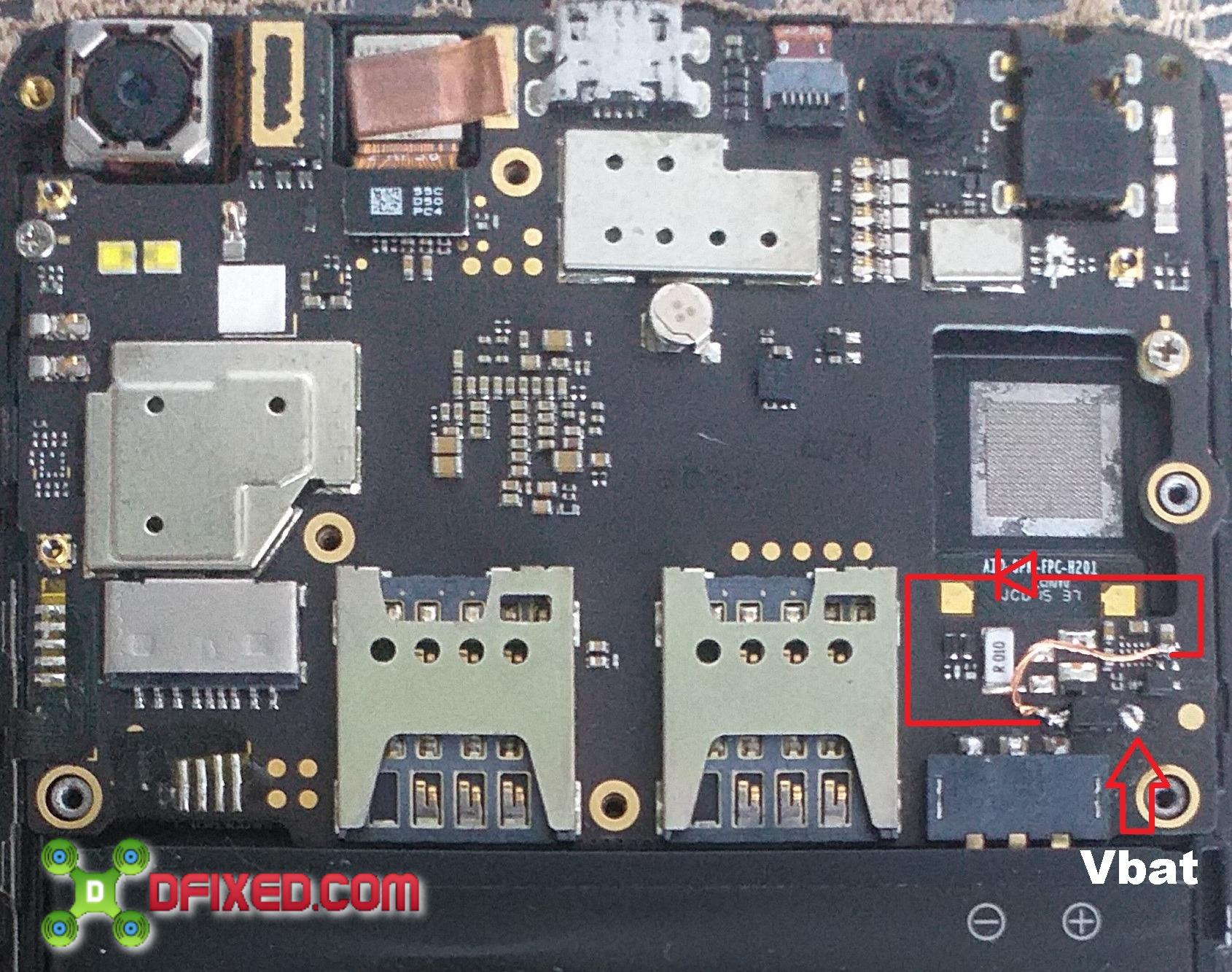 Lenovo A7000 pengisian palsu fake charging