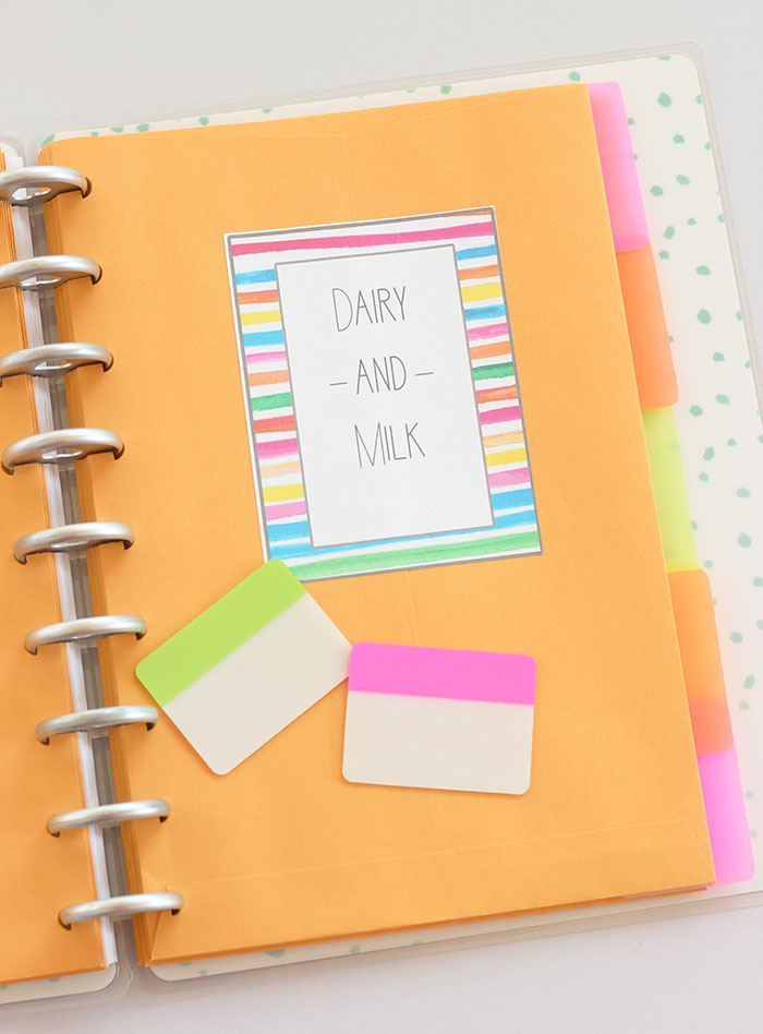 happy planner coupon