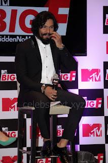 Randeep Hooda at a Press Conference of MTV Show BIGF Season 2 038.JPG