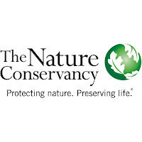 Job Opportunity at Nature Conservancy, Finance Manager