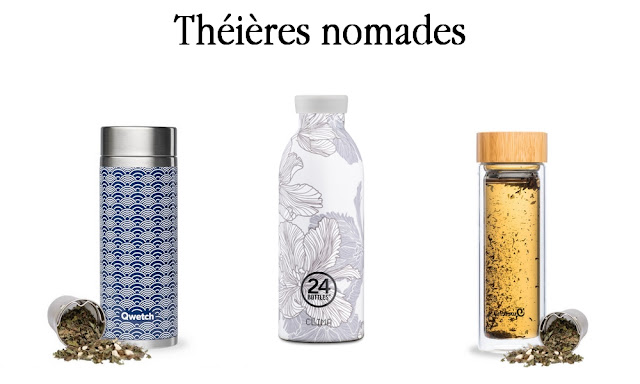 selection-infuseurs-nomades