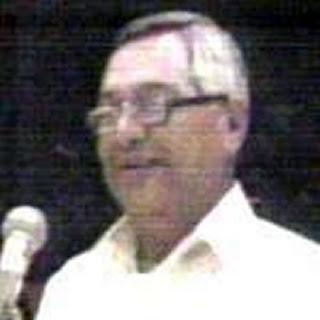 Leo Prieto (April 9, 1975 – December 1983)