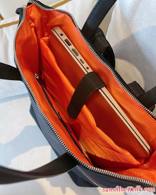Review Targus Newport Convertible Tote Backpack, Targus, Targus Backpack, Targus Newport, Best   Top Backpack Review, Fashion
