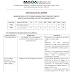 07 posts of Dy. Law Officer  at  MAHAGENCO - last date 17-02-2020