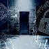 JadedWraith - Light-weight UNIX Backdoor