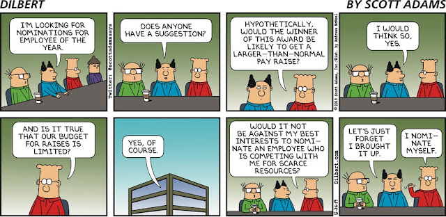 https://dilbert.com/strip/2019-05-26