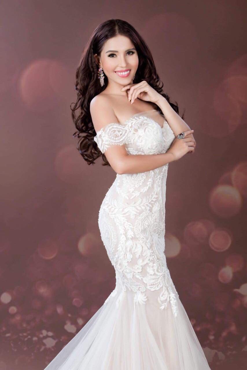 IMG 20190517 111558 Lộ diện dàn thí sinh Hoa hậu & Nam vương Doanh nhân Thế giới Malaysia 2019
