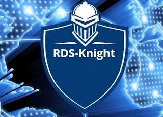00673b64 - RDS-Knight v4.2.5.15 Ultimate [UL-NF] - Descargas en general
