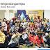 Segera ketamuan warga Merauke, ditengah maraknya demo mahasiswa Papua