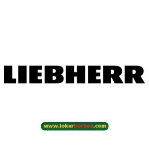 Lowongan Kerja Kalimantan  Liebherr Group  Terbaru September 2021