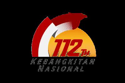 logo kebangkitan nasional