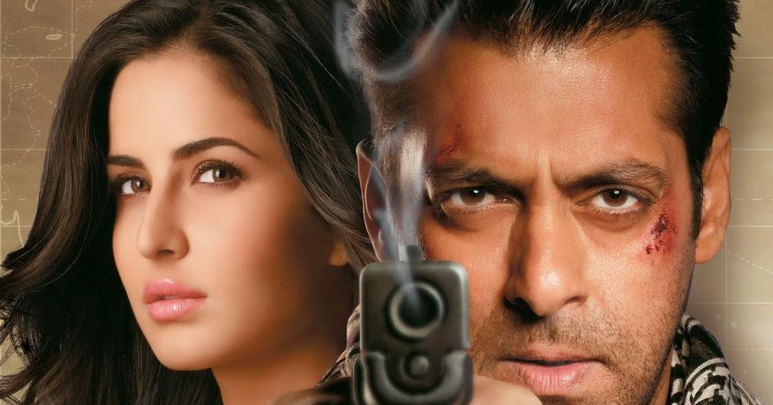 ek tha tiger full movie watch online cinebasti