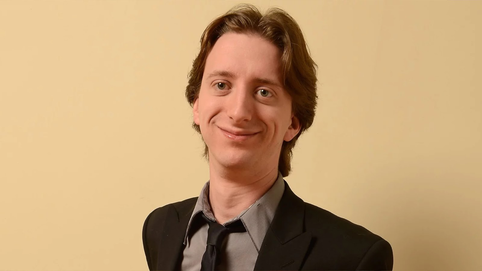 News Collider Board Game News Projared DnD Live