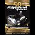 [Guía] Tramos, horarios, onboards y lista de inscritos Rallye de Ferrol 2019