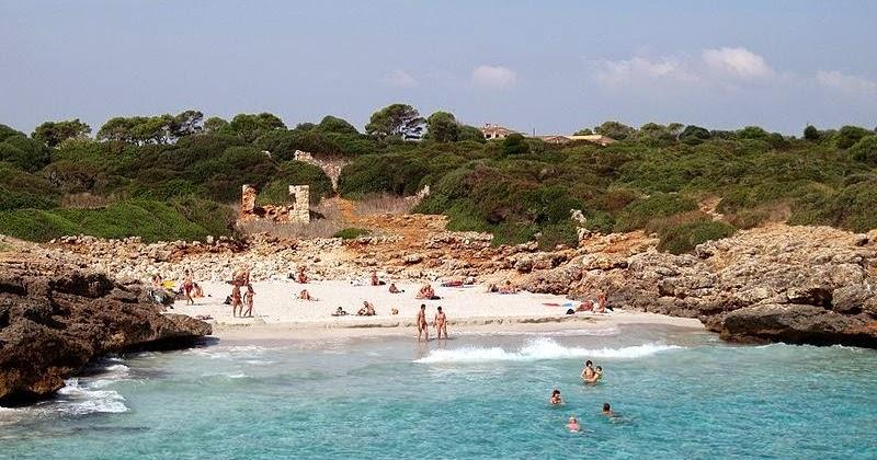 Spotgoedkope vakantie op Mallorca!