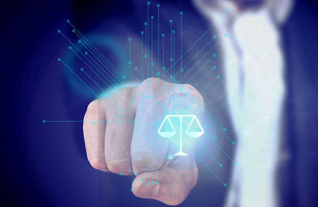legal issues remote employers