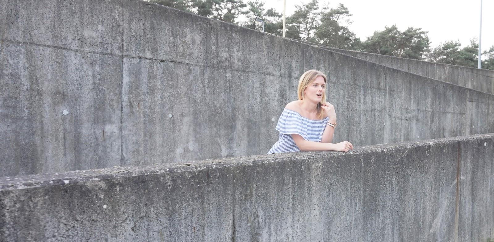 DSC04636 | Eline Van Dingenen