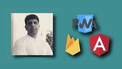 learn-angular-8-by-building-a-progressive-web-app-pwa