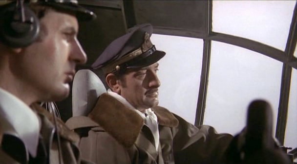 todeskommando film 1949