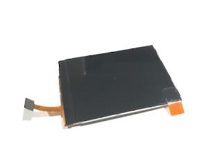 LCD Hape Jadul Nokia N95 8GB N96 New Display Sisa Stok