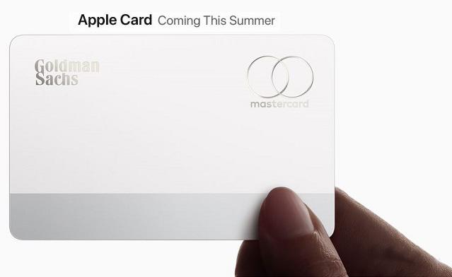 apple-card-hong-kong