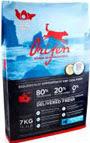 Picture of Orijen Adult 80/20 Formula Dry Dog Food