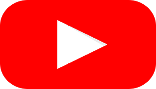 YouTube Apk Free Download latest version For Android