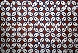 gambar-ragam-hias-geometris-1