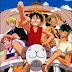 One Piece (Anime) Download