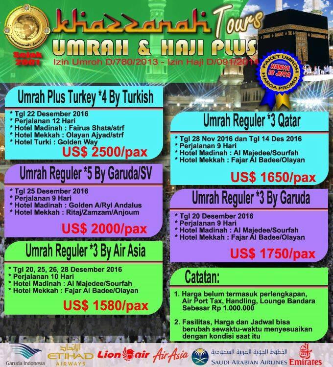 Khazzanah-tour-indonesia-travel-umrah-promo-dan-haji-plus