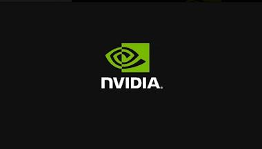برامج تعريف1: تحميل تعريف كرت الشاشة nvidia geforce exper مباشرة