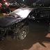 Serrinha: Bandidos roubam carro, são perseguidos pela PM e morrem após troca de tiros