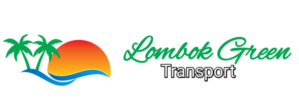 Lombok Green Transport