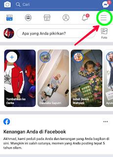 Auto play video facebook