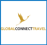 Global Connect Travel