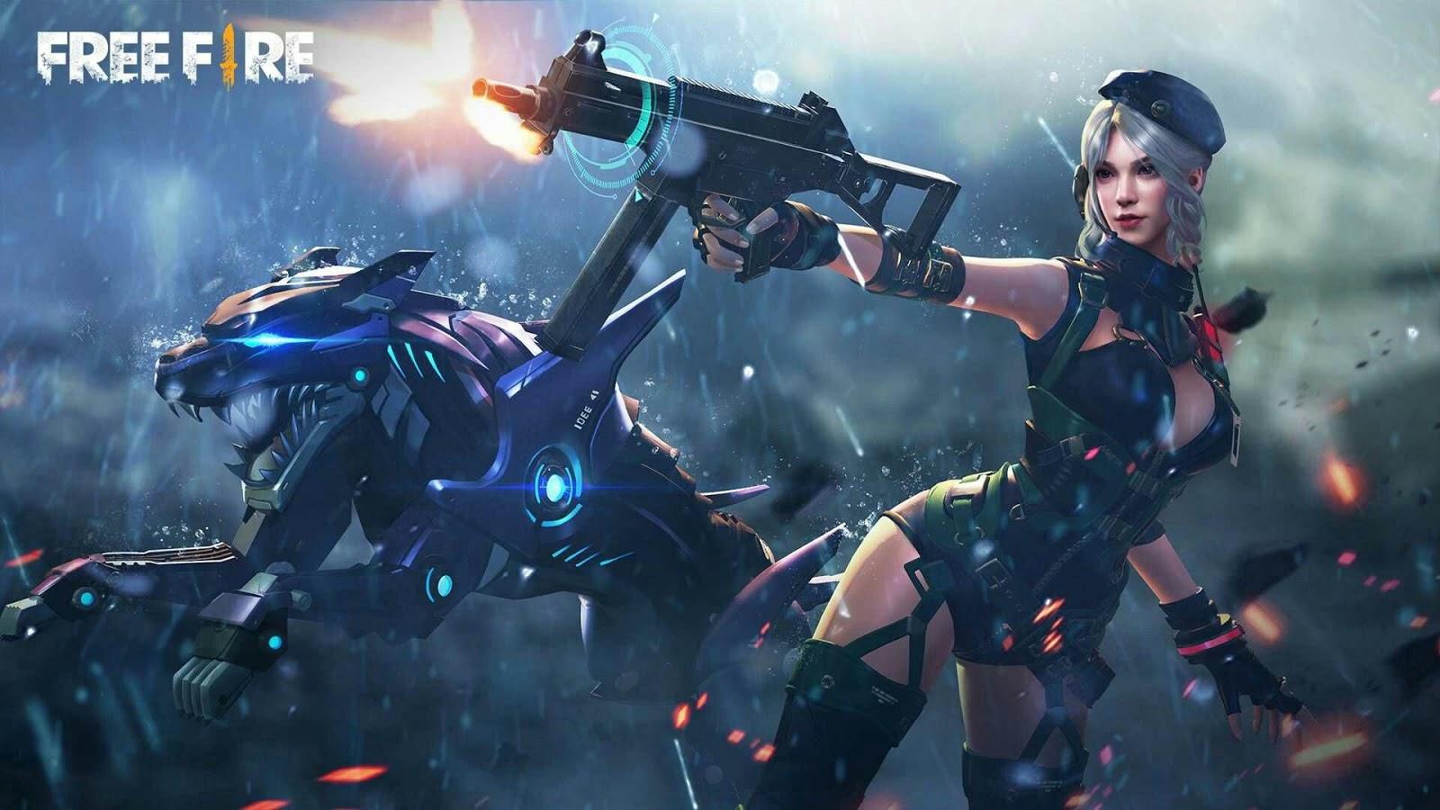 World S Best Online Battleground Games