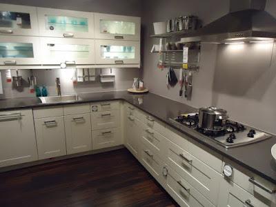 Kitchen Cabinets Sale Online
