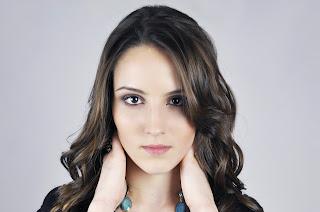 6 Tips Membuat Kulit Wajah Mulus!